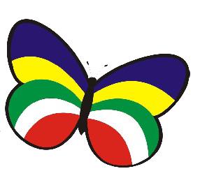 Santa Olimpia-Bairro Santa Olimpia
